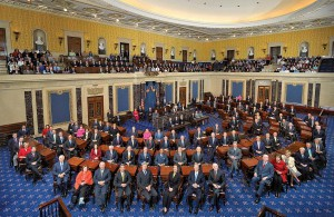1024px-111th_US_Senate_class_photo