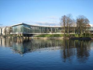 Halmstad_bibliotek-3