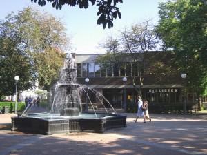 Stadsbiblioteket_Helsingborg_3