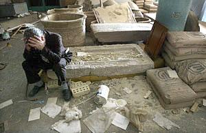 a999baghdadmuseum_2050081722-31555