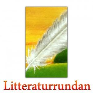 Litteraturrundan.logga_-300x300