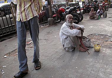 beggars-calcutta