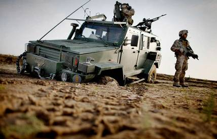 svenska-F-afghanistan-2