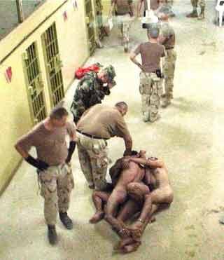 iraq_torture_01