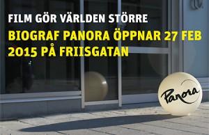 panora_k4_b450