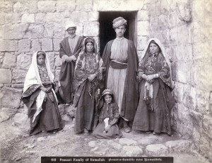 1280px-Peasant_Family_of_Ramallah_1900-1910