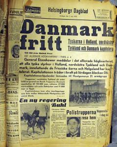Danmark fritt_8393++