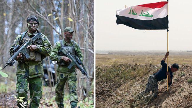 sv-soldater-irak-jpg