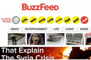 1782001-buzzfeed-la-nouvelle-pepite-du-web-qui-veut-ringardiser-les-medias