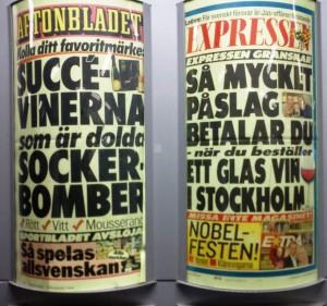 aftonbladet-expressen