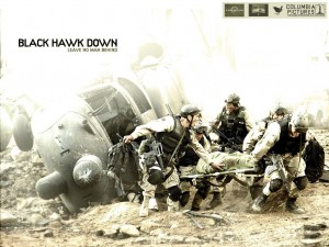 8589130440476-black-hawk-down-wallpaper-hd