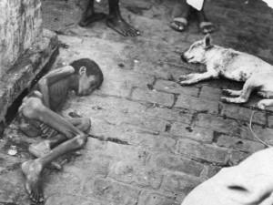 Bengal_famine_1943_photo