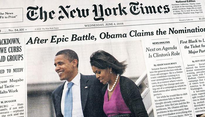 NYT-liten