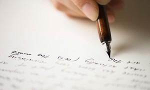 Handwritten-letter-011