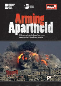 WOW_ArmingApartheid_COVER