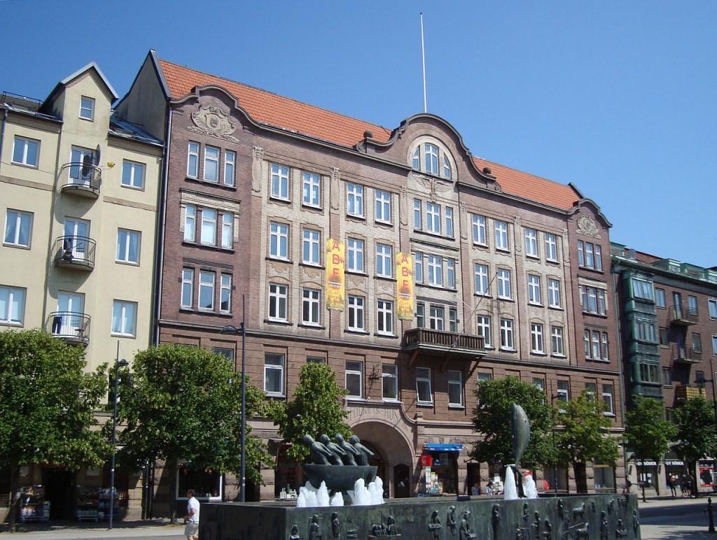 Folkets_hus_Helsingborg