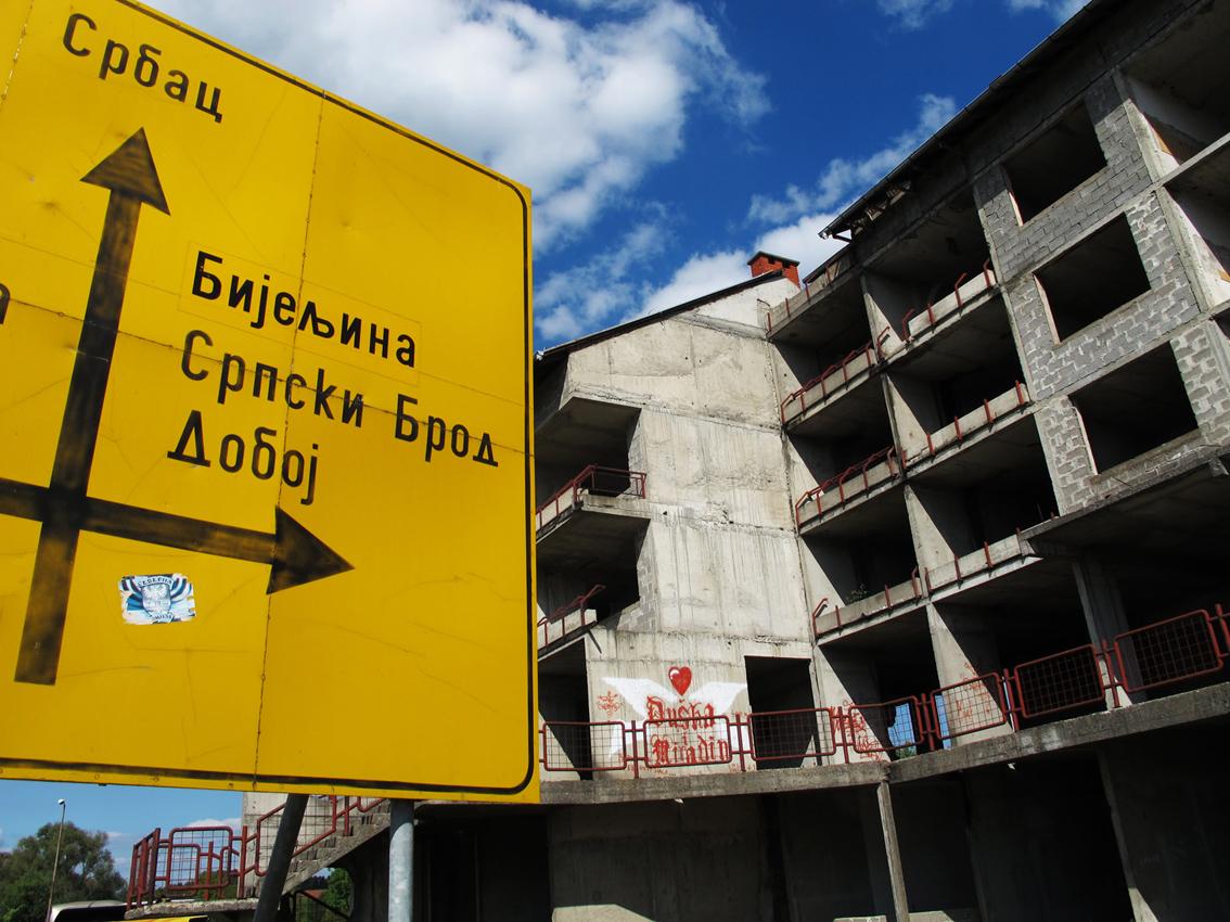 Kriget i jugoslavien 1999 04 30