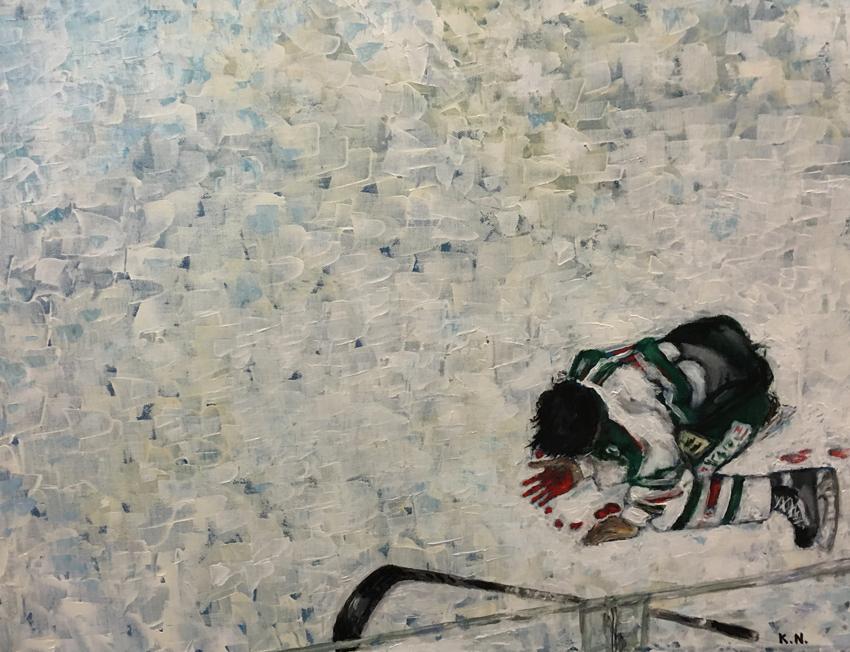 Ishockey_7431