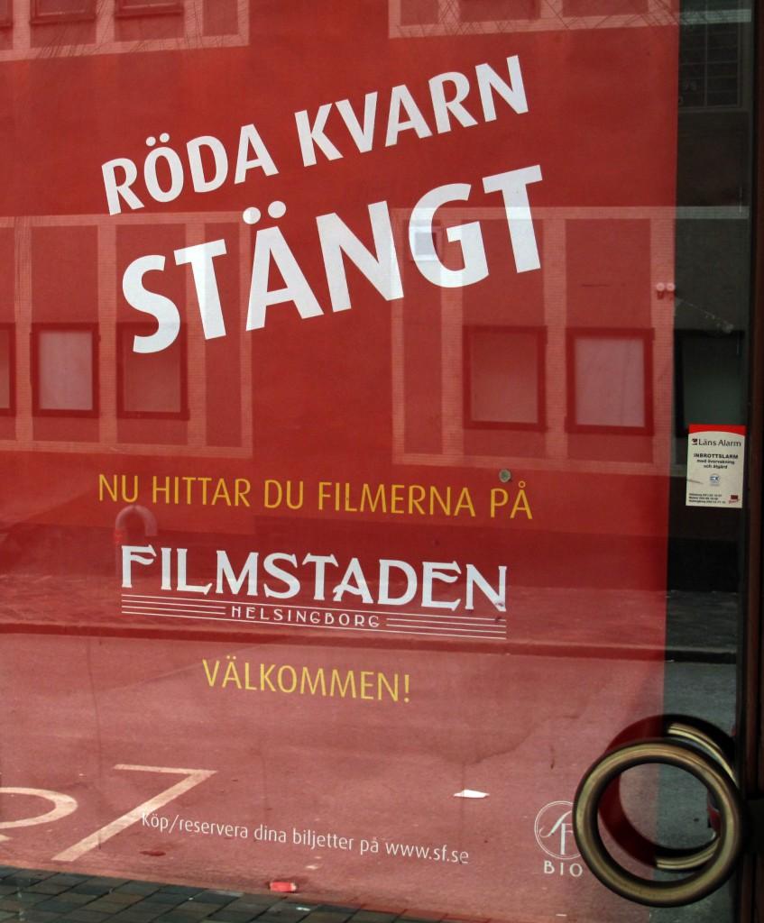 Roda Kvarn-1136-2010april