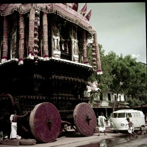 TS DIA Juggernaut Madurai R kopia