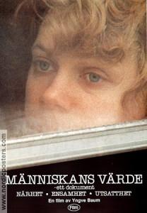 manniskans_varde_90
