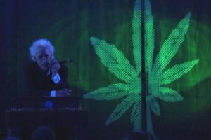 12-28-2015-Cannabis-Church-PKG1-940x626