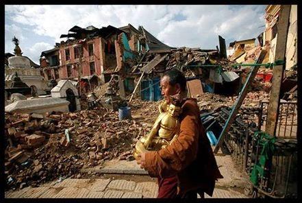 2016-02-25-Nepal-Earthquake-2