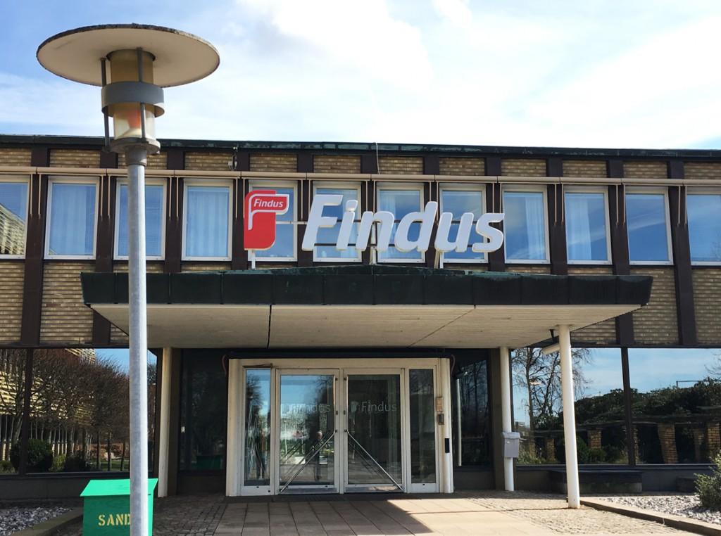 Findus-huvudkontor_7759