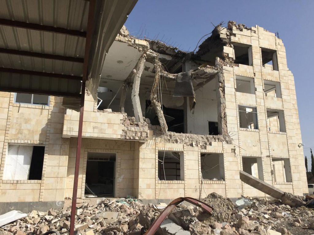 2016-07-mena-yemen-web-07