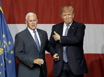 GOP+2016+TRUMP.JPEG-07711