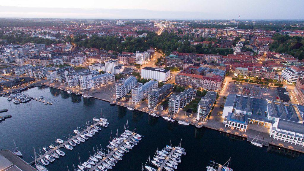Helsingborg_1_1920x1080