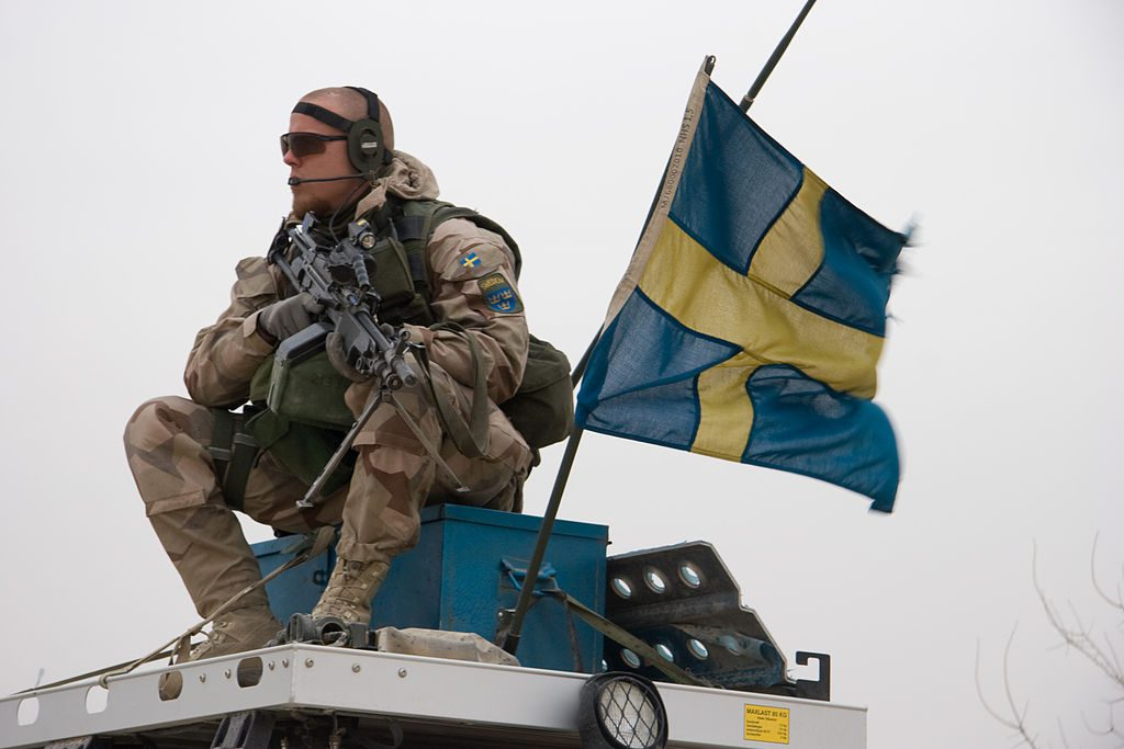 1024px-Swedish_forces_in_Afghanistan