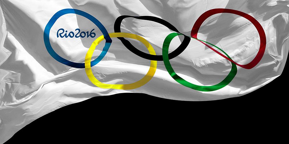 rioflagga