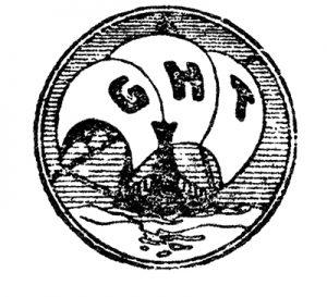 ght-logo-300x273