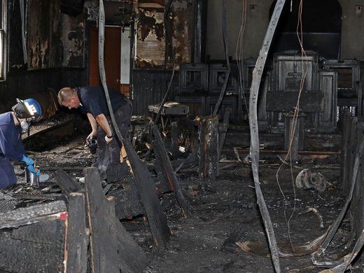 636136945898589560-black-church-burned-m-gate