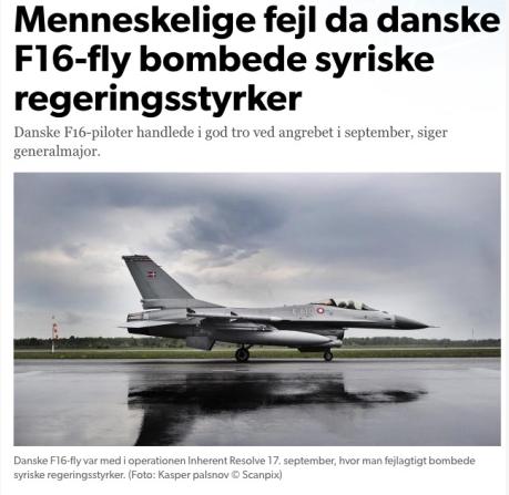 danska-bomber