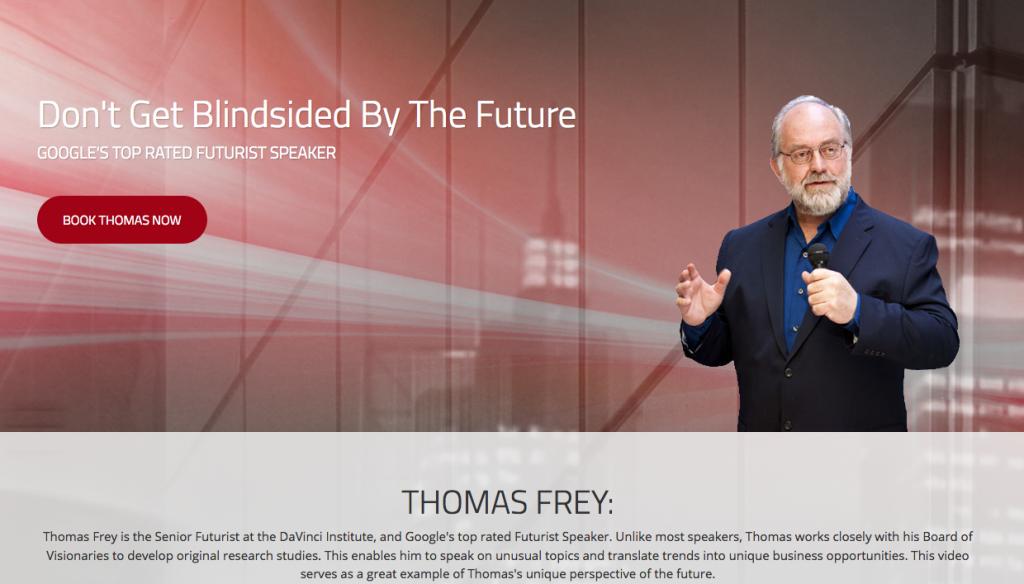 thomas-frey