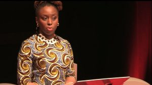 chimamanda-ngozi-adichie-beyonce-chimamanda-ngozi-adichie-we-should-all-be-feminists-flawless